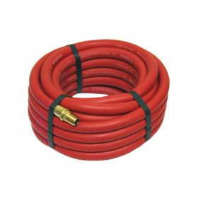 Air Hose Good Year Rubber 3/8 in x 25 ft