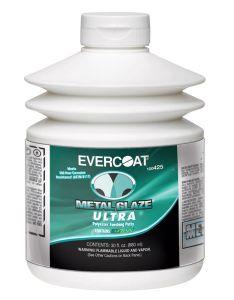 Everocoat Metal Glaze Ultra 30 ounce