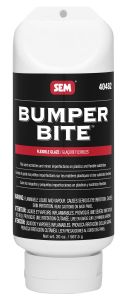 SEM Bumper Bite Flexible Glaze