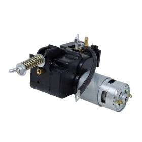 Replacement Drive Motor for Eastwood MIG 135 Welder