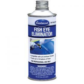 Fish Eye Eliminator Pint
