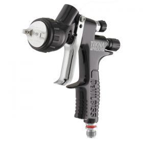 Tekna Prolite Paint Gun 1.2 1.3 1.4 no cup