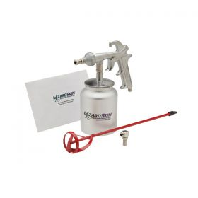 Lizard Skin Super Pro Gun and Mixing Kit