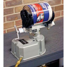 Rockwood Pneumatic Paint Shaker