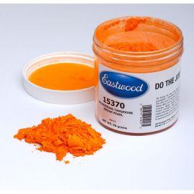 Eastwood Shimmering Tangerine Dream Pearl 50g