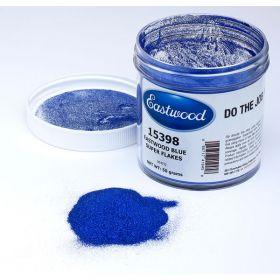 Eastwood Blue Super Flakes