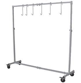 Adjustable Painting Rack Stand