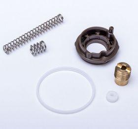 Concours PRO Detail HVLP Gun Rebuild Kit