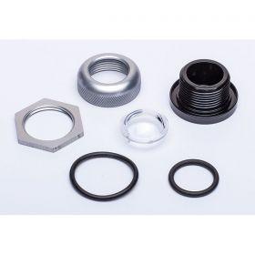 Sight Glass Kit for 20591 20606 SKD10