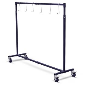 Eastwood Portable Painting Rack