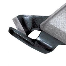 Malco TurboShear Replacement Blades