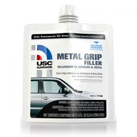 USC Garage Metal Grip Filler 77706