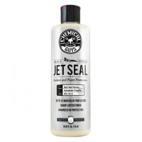 Chemical Guys JET Seal