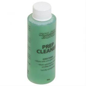 ColorBond Prep Cleaner