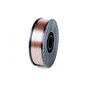 Radnor 8 Inch MIG Wire Spool 0.035 Inch