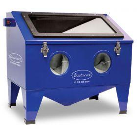 Eastwood B40 Modular Blast Cabinet