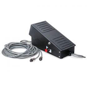 TIG 200ACDC Foot Pedal upgrade 2 and 3 Pin