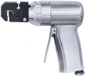 Pistol Grip Pneumatic Flanger-Punch 5/ 16in (8mm)