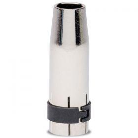 MIG250 Torch Nozzle