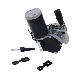 Replacement Drive Motor for Eastwood MIG 250 Welder