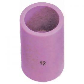 """TIG Welder #12 3/4"""" Gas Lens Cup"""