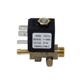 Replacement Gas Solenoid for Eastwood TIG 200 AC/DC Welder