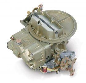 Holley 350 CFM Performance 2BBL Carburetor 0-7448