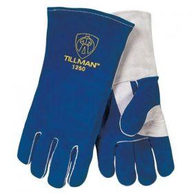 Tillman 1250B ARC Welding Gloves