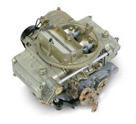 Holley 390 CFM Classic Carburetor 0-8007