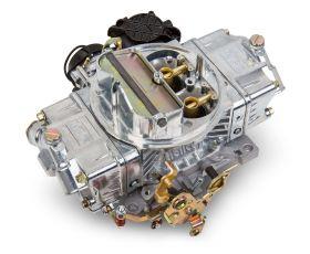 Holley 770 CFM Street Avenger Carburetor 0-80770