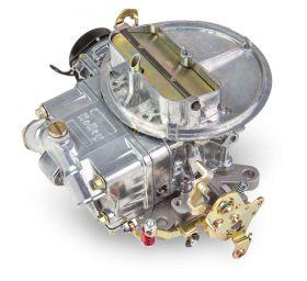 Holley 350 CFM Street Avenger Carburetor