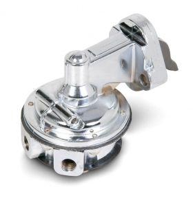 Holley 80 GPH Mechanical Fuel Pump SBC 12-834