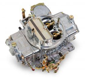 Holley 750 CFM Classic Carburetor 0-3310S