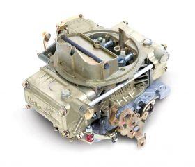 Holley 600 CFM Classic Carburetor 0-1850C