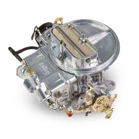 Holley 500 CFM Street Avenger Carburetor 0-80500