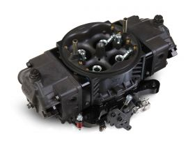 Holley 850 CFM Ultra XP Carburetor 0-80804HBX
