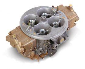 Holley 1250 CFM Dominator Carburetor 0-80532-1