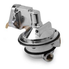 Holley 110 GPH Mechanical Fuel Pump BBC 12-454-11