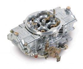 Holley 750 CFM Street HP Carburetor 0-82751