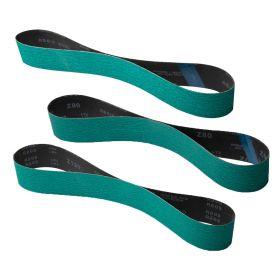 """Eastwood 2""""x36"""" Zirconia Sanding Belts"""