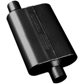 "Flowmaster 42441 2.25"" 40 series (O/C) Muffler"