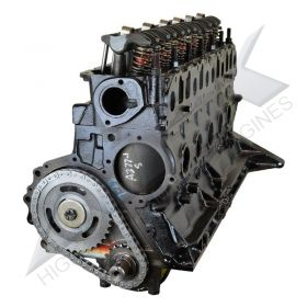 ATK Jeep 4.7 Stroker Engine 205HP 1987-1990 Base HP25