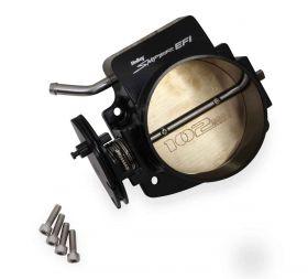 Holley Sniper EFI Throttle Body 860005-1