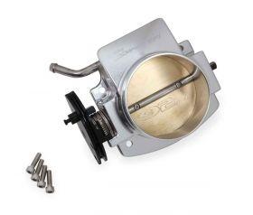 Holley Sniper EFI Throttle Body 860001-1