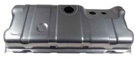 63-67 Chevrolet Corvette Holley Sniper EFI Fuel Tank System 19-147