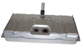 70-73 Chevrolet Camaro Holley Sniper EFI Fuel Tank System 19-108