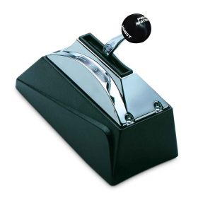 Hurst Pro-Matic 2 Ratchet Shifter - Universal 3-speed Automatic 3838500