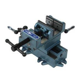 "Wilton 3"" Cross Slide Drill Press Vise"