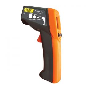 ATD Laser Infrared Thermometer 70001