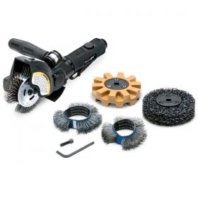Eastwood Pneumatic Rotary Removal Tool